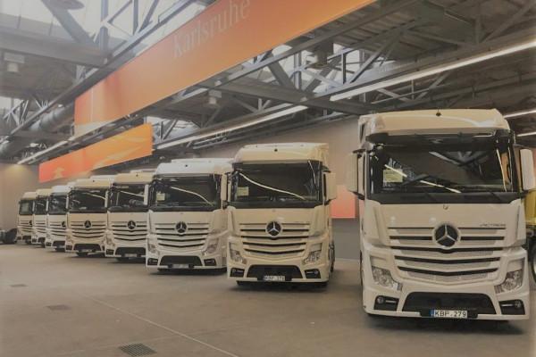 Baltijos_transporto_sistemos_pavojingi_kroviniai_greitieji_pervezimai_logistikos_sprendimai_automobiliu_pramones_kroviniai.jpg