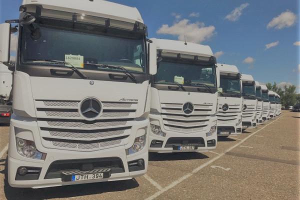 Baltijos_transporto_sistemos_pavojingi_kroviniai_greitieji_pervezimai_logistikos_sprendimai_mega_traileriai_logistika.jpg